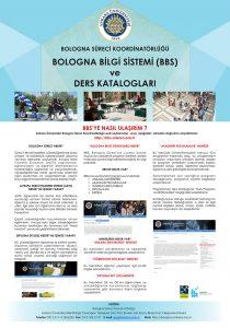 bologna_poster